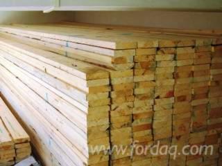 White-Oak-Planks-25-mm