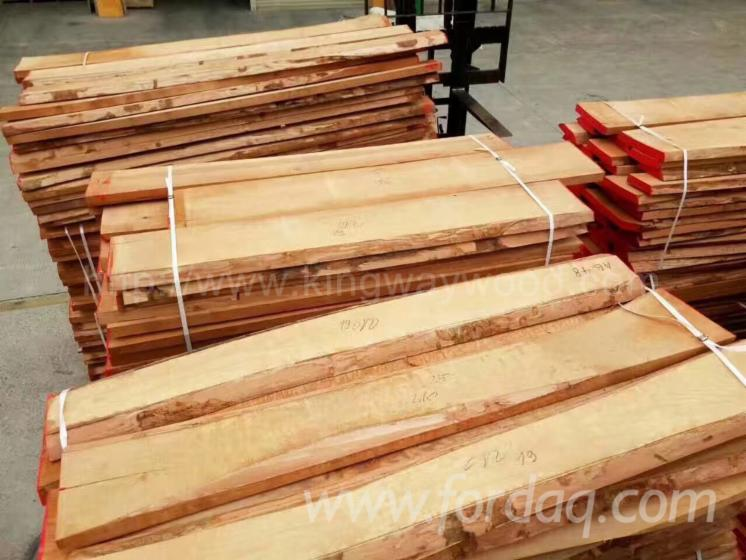 Beech-Loose-Timber-20-55