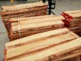 Beech Loose Timber 20-55 mm