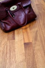 Buy Or Sell Hardwood Lumber Strips - Merbau Strips