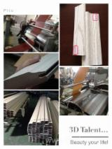 Maquinaria Y Herramientas Asia - Venta Papeles Decorados Impresos