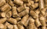 Estland - Fordaq Online market - Spar , Den  - Grenenhout, Gewone Spar  - Vurenhout Houten Pellets