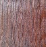 批发经涂饰及处理的木制品 - 印刷装饰纸