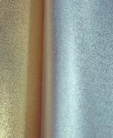 Kaufen Oder Verkaufen  Dekorpapier Bedruckt Für Holz - Dekorpapier Bedruckt, 4 - 100 stücke Spot - 1 Mal