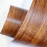 Sprzedaż Hurtowa Drewnianych Wykończeń I Produktów Obróbki - Papier Dekoracyjny Drukowany