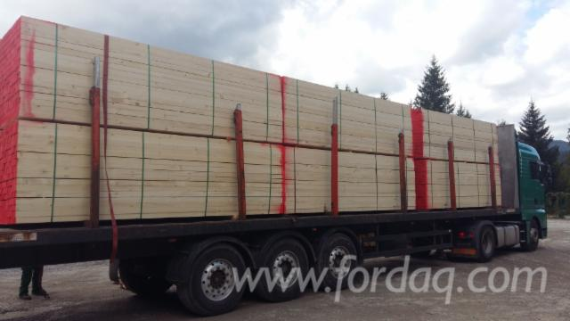 Spruce-Construction-Timber-22-100