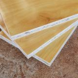 Surface Treatment and Finishing Products  - Fordaq Online market - OSB board Decor film