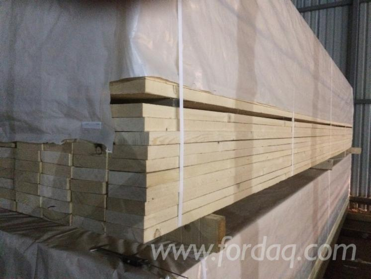 Thermo-Treated-Spruce-Timber-22-44-47-50