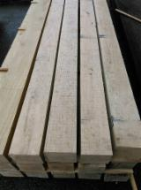 Beams, Oak, FSC