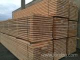 Russia - Fordaq Online market - CE KD Pine Timber 20,21,22,38,40,42 mm