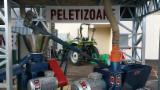 Pellet Press - New OXO Pellet Press For Sale Romania