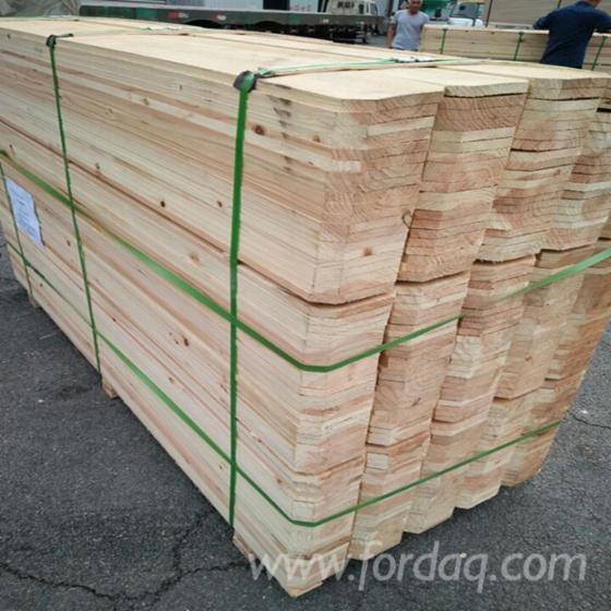 Chinese-Cedar-Wooden