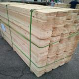 Chinese Cedar Wooden Fence
