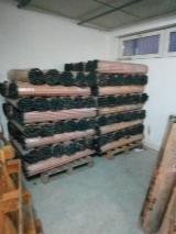 Mânere Scule Și Unelte De Vânzare - Cozi de matura din lemn