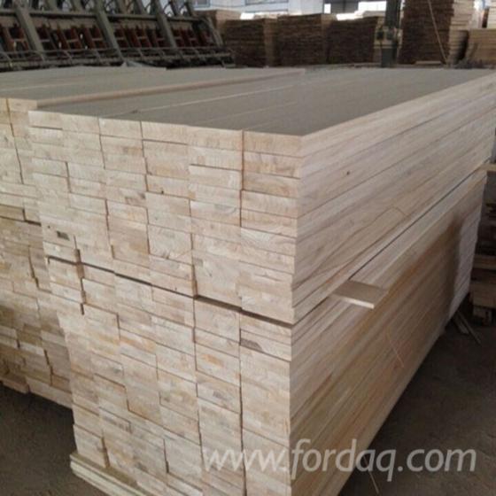 FSC-Paulownia-Planks-3-75