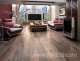 印度尼西亚 供應 - 橡木, 企口地板-拼花地板