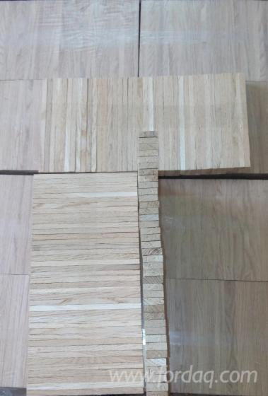 vend parquet massif bois debout ch ne 10 mm ukraine. Black Bedroom Furniture Sets. Home Design Ideas