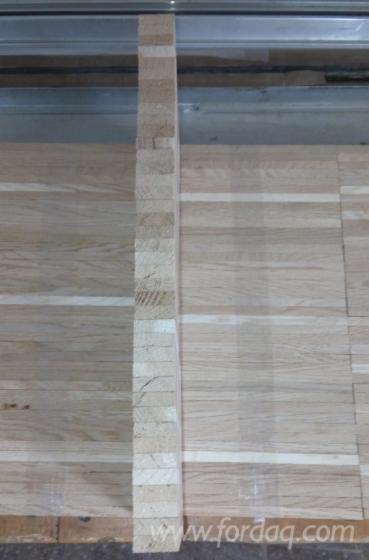 Oak-Engineered-Flooring-10-22-85
