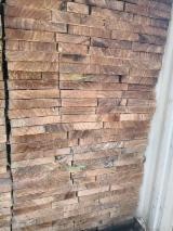 Sawn And Structural Timber China - AD/KD Beli Beams 50 mm