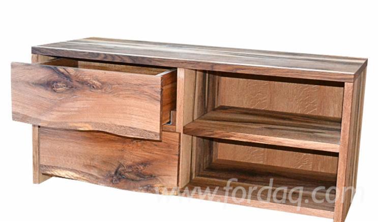 Contemporary-Turkish-Oak-%28quercus-Cerris%29-Dressers---Wardrobes