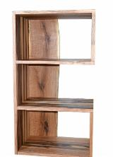 Bedroom Furniture For Sale - Contemporary Turkish Oak (quercus Cerris) Romania