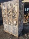 Hornbeam Firewood/Woodlogs Cleaved