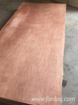 null - Bintangor Furniture Plywood