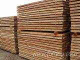 Beams Sawn Timber - Tali Beams 4-6 cm
