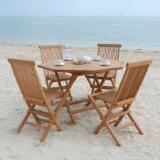 Garden Furniture For Sale - Teak Outdoor Furniture