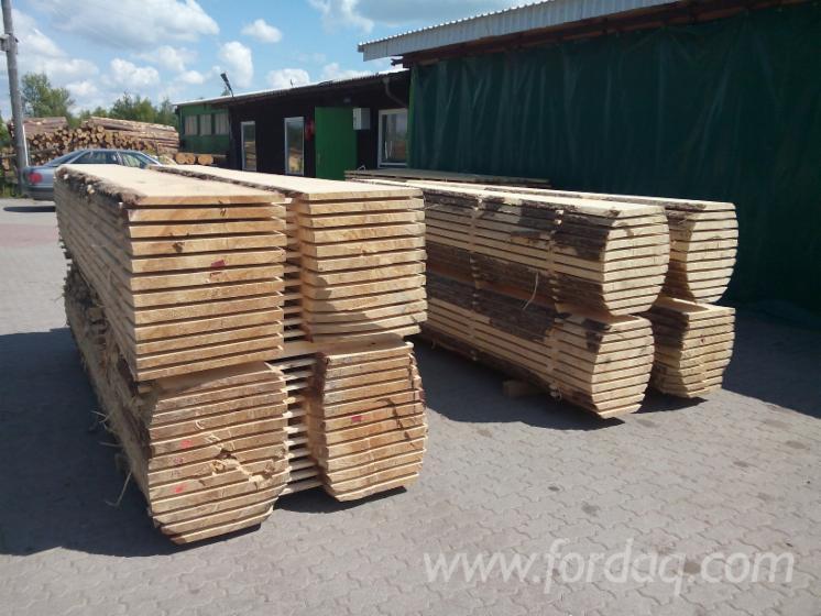 Pine-KD-Boules-104-127