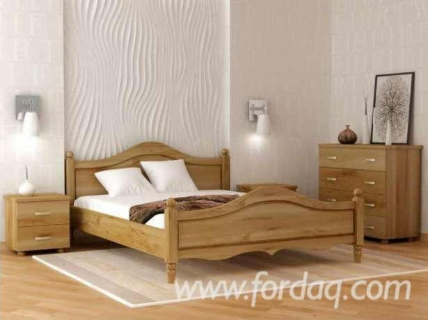 Ліжка, Традиційний