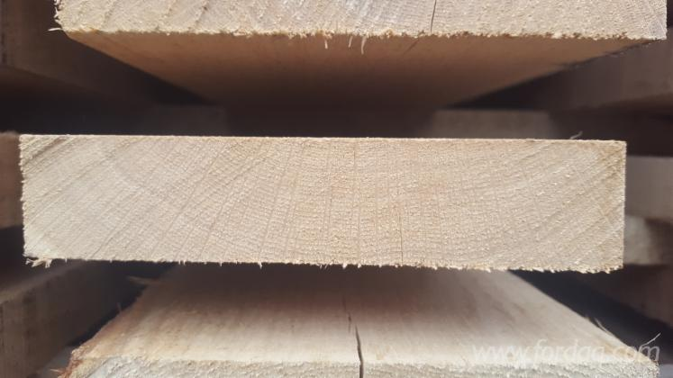 Oak-Planks-F1-27-30