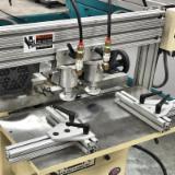 USA provisions - R-8043 (BV-011161) (Granulateur, Mortaiseuses à mèche et Machines de tournage - Autres)
