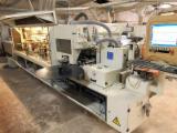 USA provisions - OLIMPIC S-2000 FRT (EU-013965) (Machines à plaquer sur chant- Autres )