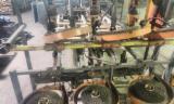 USA ponuda - 960 (PE-010818) (Mašina Za Zakivanje)