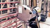 USA provisions - ECONO IIA PLUS (PV-280586) (Scies à panneaux verticales)