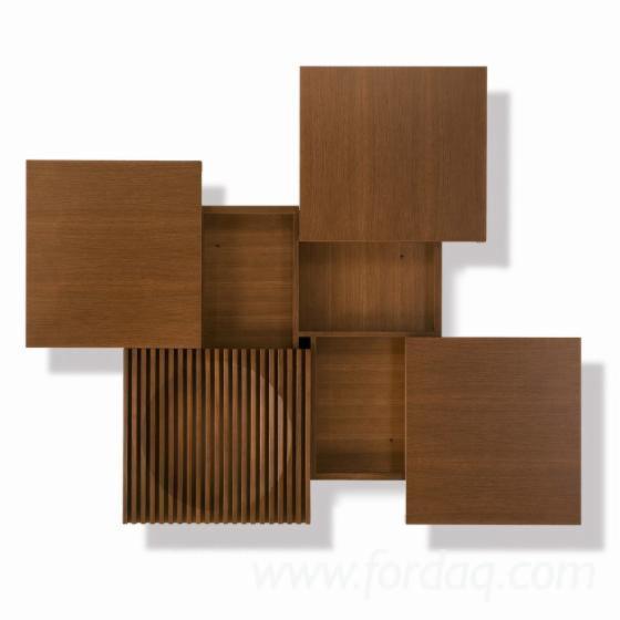 Barringer-Oak---Walnut-Slide-Table-CR---Low-Coffee