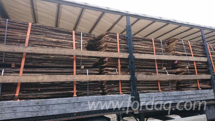 Cherestea-stejar-uscata-26mm