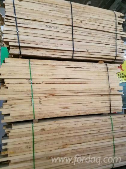Birch-Planks-32-50