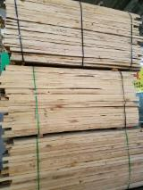 Sawn Timber importers and buyers - Birch Planks 32-50 mm