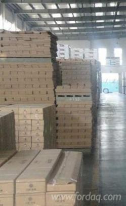 Angebot-Hei%C3%9Fer-Verkauf-hohe-Qualit%C3%A4t-g%C3%BCnstigen-Preis-gro%C3%9Fe-Menge-ac3-AC4