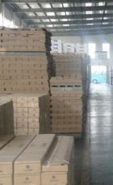 Asia Laminate Flooring - HDF Embossed Laminate Flooring