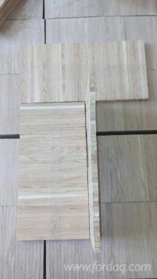 10-22-85-mm-Oak-Engineered