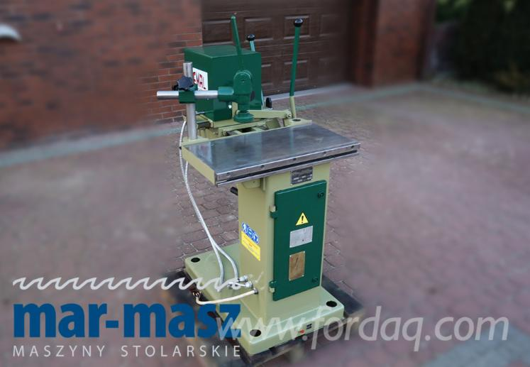 PEMAL-MALBORK-DWMA-horizontal-drilling-machine