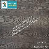 Laminate Flooring - AC4 Laminated 12 mm HDF Flooring