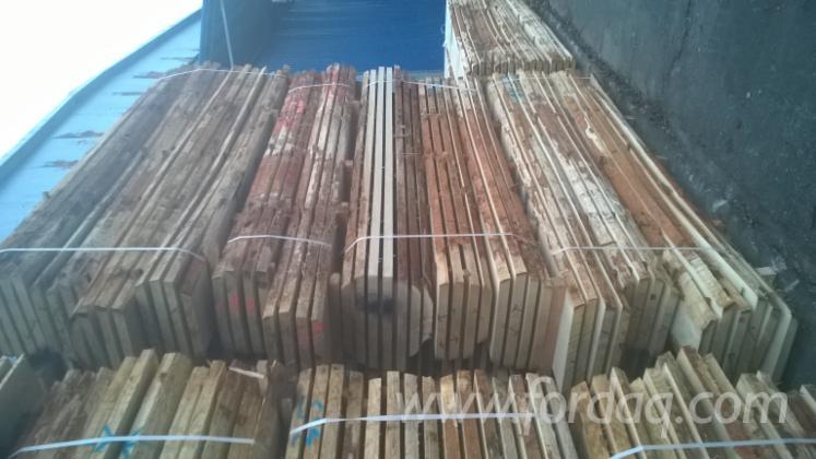 White-Oak-Loose-Lumber