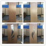 Finished Products (Doors, Windows etc.)  - Fordaq Online market - PVC MDF Door