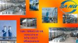Wood for sale - Register on Fordaq to see wood offers - New SANU SRL Dust Extraction Facility For Sale Romania