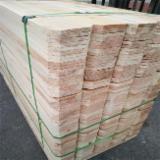 Find best timber supplies on Fordaq - Dongming Sanxin Wood Industry Co.,Ltd - Spruce / Fir Garden Fence