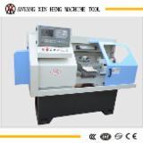 Hardware And Accessories - universal mini cnc lathe machine for metal machining